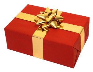 Christmas-Present-2