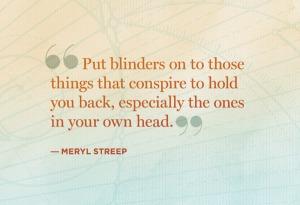 meryl-streep1