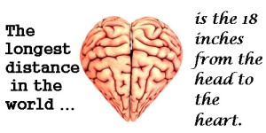 brain_heart 3.0