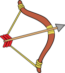 bow-and-arrow-md