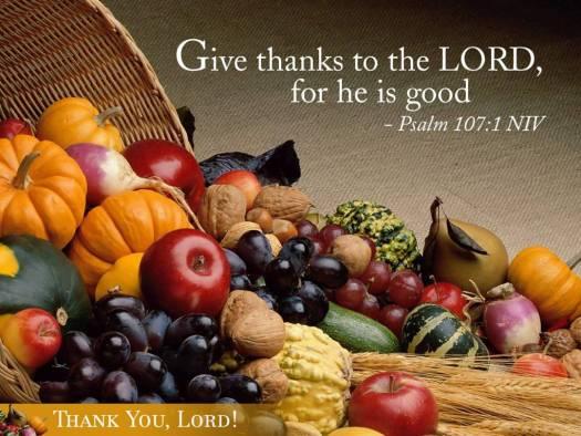 Thanksgiving-Bible-Verse