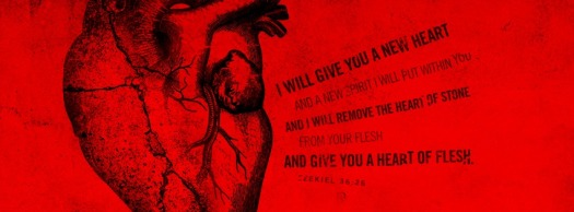 Ezekiel-36-26-new-heart-new-spirit-Christian-Facebook-Cover-Photos-with-Bible-Verses